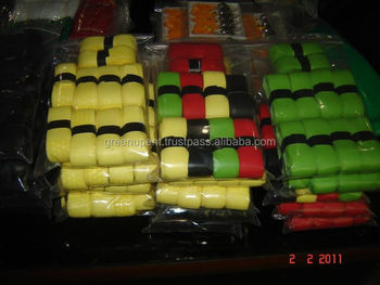 Hurling Grips Double Tape For Hurley Stick Buy Double