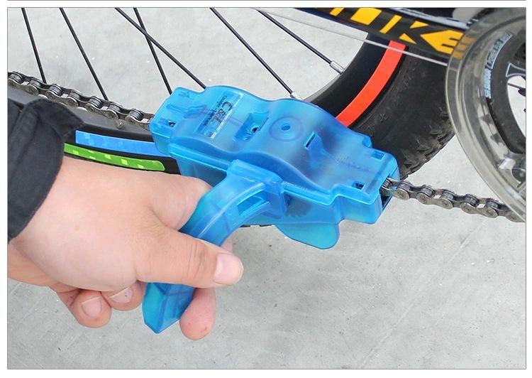 Полезная по ремонту велосипедов велоспорт велосипед вымойте цепной сеть чистого машина горная дорога техническое обслуживание, Горячие уплотнения