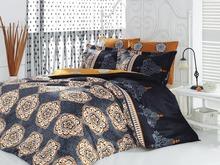 be6e73ab8c Faça cotação de fabricantes de Cama Em Dubai de alta qualidade e Cama Em  Dubai no Alibaba.com