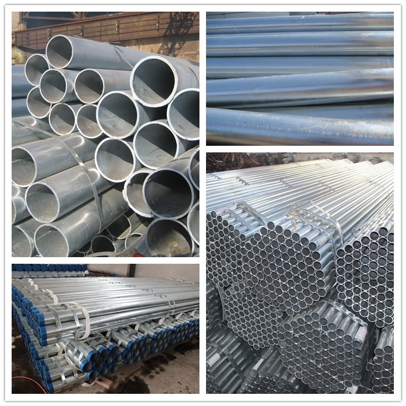 hot rolled round steel pipe for high temperature pipe hs code carbon steel pipe a53 grade b