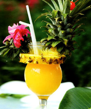 CHEAP PRICE PINEAPPLE JUICE, PINEAPPLE CONCENTRATE
