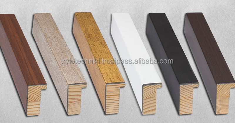 Modern Wooden Frame Mouldings For Photo Frames - Buy Wooden Frame,Shadow  Box Frame Moulding,Picture Frame Wood Moulding Product on Alibaba com