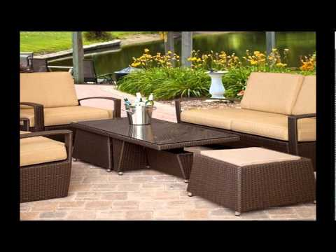 garden furniture rattan garden furniture garden furniture sets