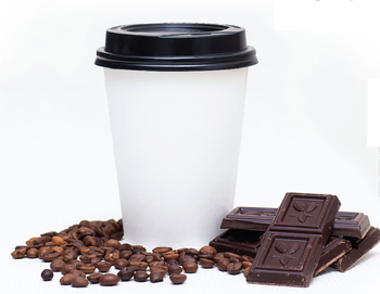 Disposable Paper Cups From Dubai Manufacturer - Buy Coffee Paper Cups,Paper  Cups Manufacturer In Uae,Disposable Paper Tea Cup Product on Alibaba com