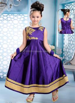 49151f29d India moda niños diseñador desgaste fabricante desgaste de los niños-los niños  ropa de diseño