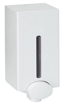 Image result for primanova liquid soap dispenser