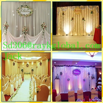 Charger plates wholesale wedding decoration backdrop pipe and drape charger plates wholesale wedding decoration backdrop pipe and drape for wedding with ganesh mandap decoration junglespirit Image collections