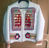 /product-detail/kutchi-tribal-afghani-handembroidery-gypsy-white-leather-jacket-50034121880.html