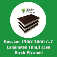 Buy construction material LVL plywood / laminated veneer lumber in ...