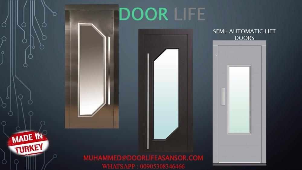 Doorlife Semi Automatice Lift Doors - Buy Lift Swing DoorSemi Automatic Sliding DoorSemi-automatic Sliding Door Product on Alibaba.com & Doorlife Semi Automatice Lift Doors - Buy Lift Swing DoorSemi ... pezcame.com