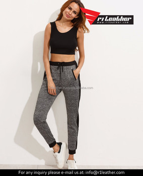 2f81ce99e38d81 Oem Wholesale Women Jogger Pants,Design Your Own Joggers - Buy Women ...