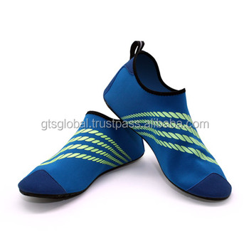 Aqua Skin Shoes,Water Shoes,Swim Shoes,Water Sports Shoes,Fitness ...