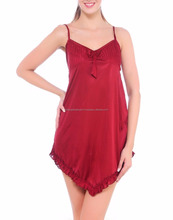 Short Nighties Women 56e6e5aee