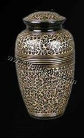 party decorative brass urn for home used | modern urns for sale | large small urn for store the ashes