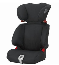 Child Seat Britax Suppliers And Manufacturers At Alibaba
