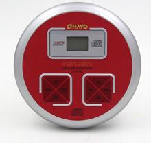 Portable CD Player  GOLDYIP 200