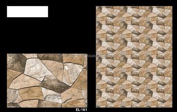 Ceramic Bathroom Wall Tile Design