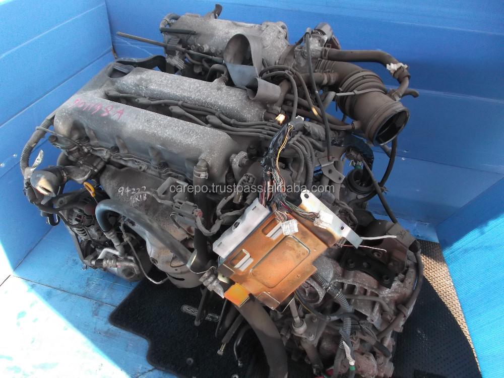 sr18 engine sr18 engine suppliers and manufacturers at alibaba com rh alibaba com Nissan SR20DET Nissan SR20