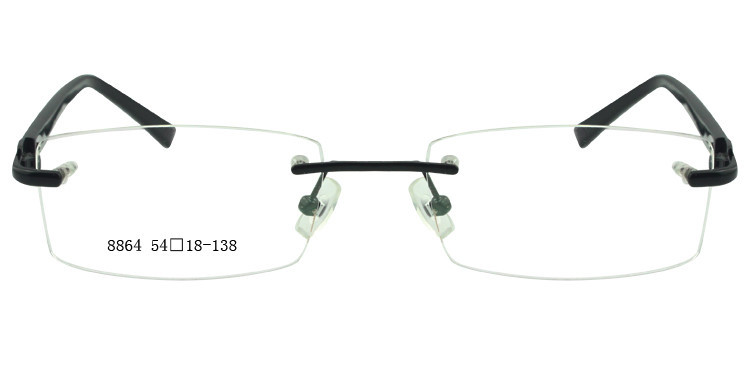 8bdaa7ca6d3 We sell frames with DEMO lens shape. You can change lens shape when you buy  prescription lens with us.