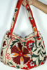 Exclusive fashionable women Hand Bag Gypsy Banjara Tote Bag Tribal Banjara Hand Bag