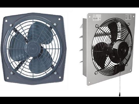 Cheap Window Exhaust Fan For Kitchen, find Window Exhaust Fan For ...