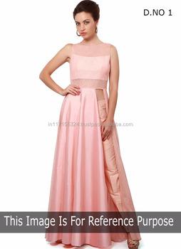 b53dba3787 Latest online indian designer wholesale bulk suit-surat salwar kameez-indian  ladies dress