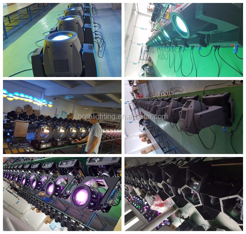 China Suppliers 12*3w Led Batten Wall Wash Ip65 Light For Stage ...
