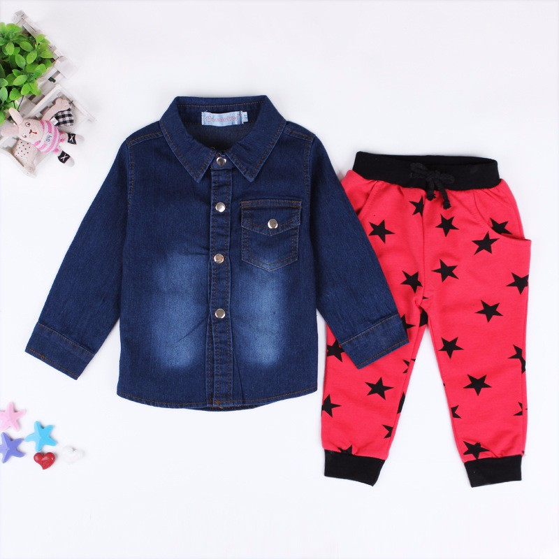 Ihram Kids For Sale Dubai: 2 Pcs High Quality Cotton Kids Newborn Baby Boy Clothes