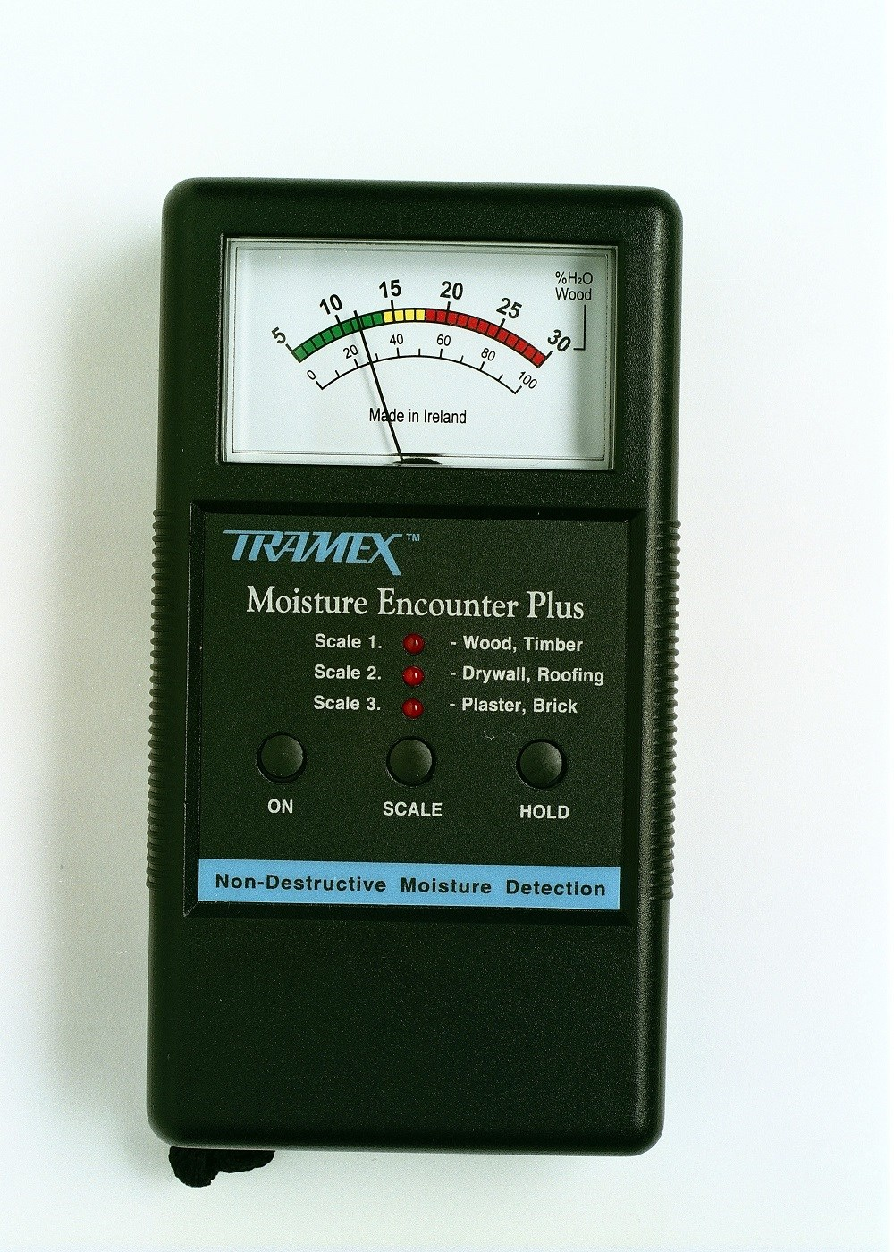 Wood And Concrete Moisture Meters Buy Wood Moisture
