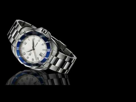 121 Time Swiss made watches, Swiss watches, swiss watches online , Swiss watchmaker, corporate watches, custom logo watches