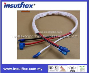 assy harness compressor wire 1 5hp air conditioner buy automotive wire harness hitachi daikin acson wiring harness christmas light wire harness Air Compressor Wiring 110 arb compact high output onboard air