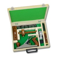 Economy Starter's Kit (5Pcs.)