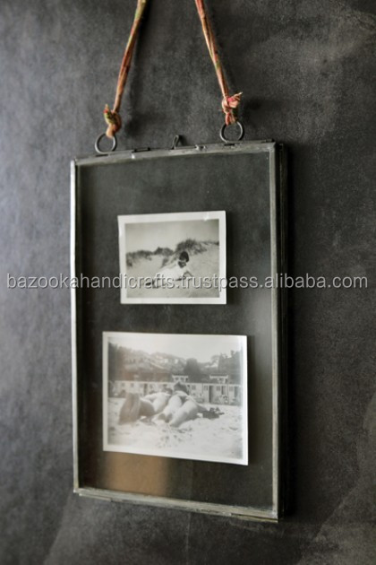 kiko glass frame kiko glass frame suppliers and at alibabacom - Double Glass Frame