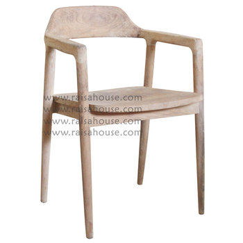 Indonesia Furniture-Einar Chair Hospitality Project Furniture
