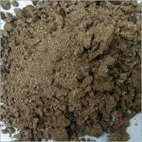 Wholesale Palm Kernel <span class=keywords><strong>Expeller</strong></span>
