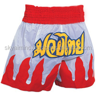 wholesell sublimation shorts,customized 3d print swimming shorts,digital printed swimming shorts