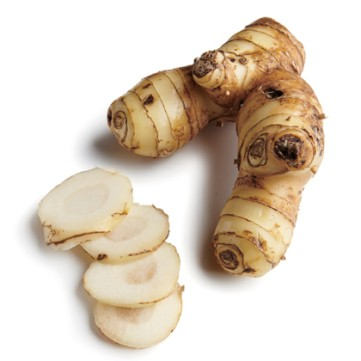 Frozen Galangal 2016 +84972339010 whatsapp