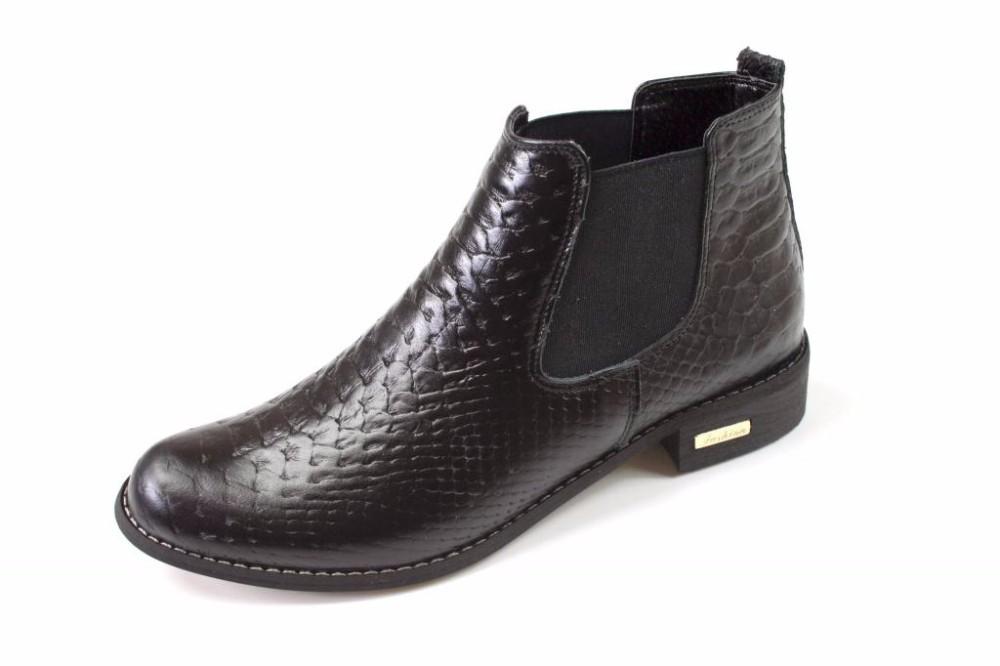 Hits boots EUROPE SHIPPING CHEAP snake skin FREE 100 Jodhpur oryginal AMAZING ZZwOx5rq