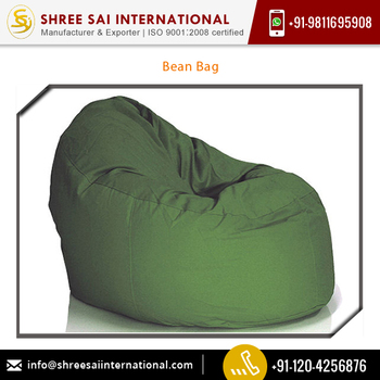 Fine Indias Top Most Manufactured Bean Bag For Sale Available In All Size Buy Square Bean Bag Distributors Cute Price Of Bean Bag Colourful Bean Bag Onthecornerstone Fun Painted Chair Ideas Images Onthecornerstoneorg