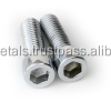 STAINLESS STEEL STUD MANUFACTURER IN INDIA