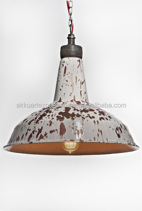 India Pendant Lighting Manufacturers And Suppliers On Alibaba