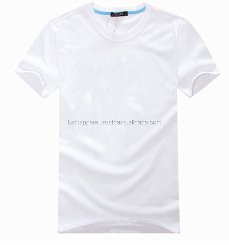 Design your own t shirt in pakistan - Pakistan Plain White T Shirts Pakistan Plain White T Shirts Manufacturers And Suppliers On Alibaba Com