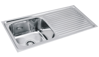 cheap japan kitchen sink cheap japan kitchen sink suppliers and manufacturers at alibabacom - Kitchen Sinks Price