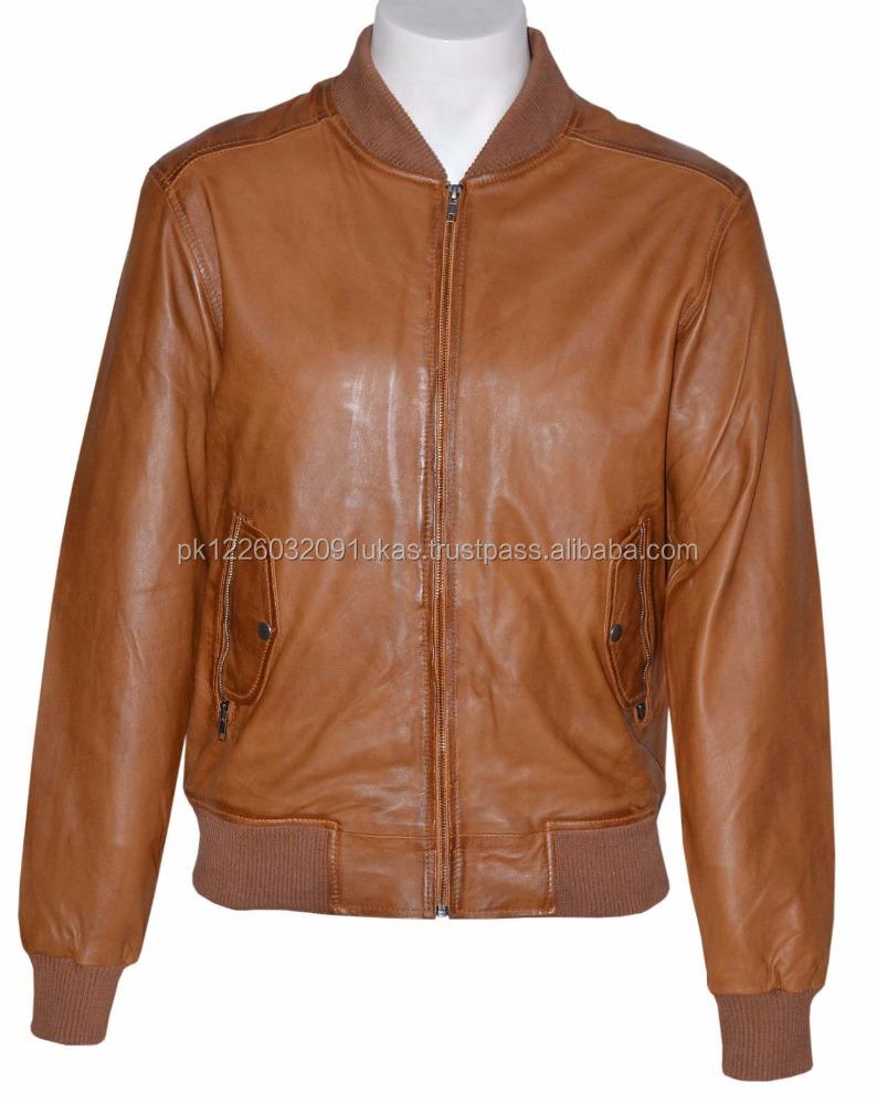 Leather jacket karachi - Pakistan Leather Jacket Karachi Pakistan Leather Jacket Karachi Manufacturers And Suppliers On Alibaba Com