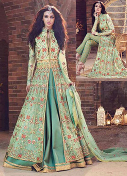 2ee385d6bc Anarkali suits low price online shopping - Stitched anarkali suits online -  Ladies anarkali suits designs