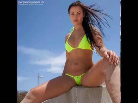 alicia-in-micro-bikini-naked-girls-with-cool-nails