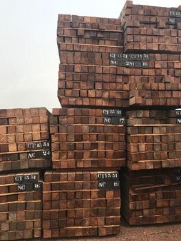 Hard Wood Dabema Tali Okan Ekop Beli Doussie Iroko Padouk Sipo Sapelli Wood Logs Sawn Timber Buy Ebony Wood Log West Africa Timber Logs Sawn Timber