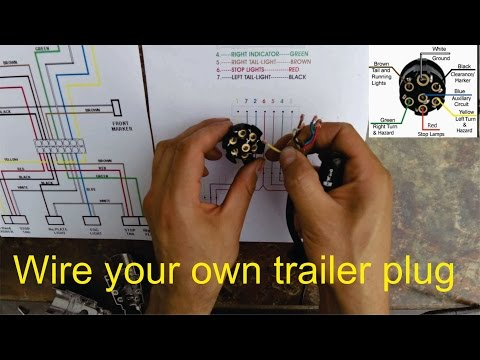 Cheap 7 Conductor Trailer Wire, find 7 Conductor Trailer Wire deals ...
