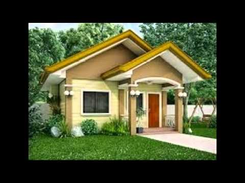 Cheap Design Small Houses, Find Design Small Houses Deals On Line