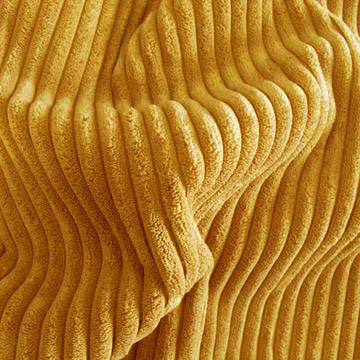 Wholesale Latest Products Wide Wale Upholstery Corduroy
